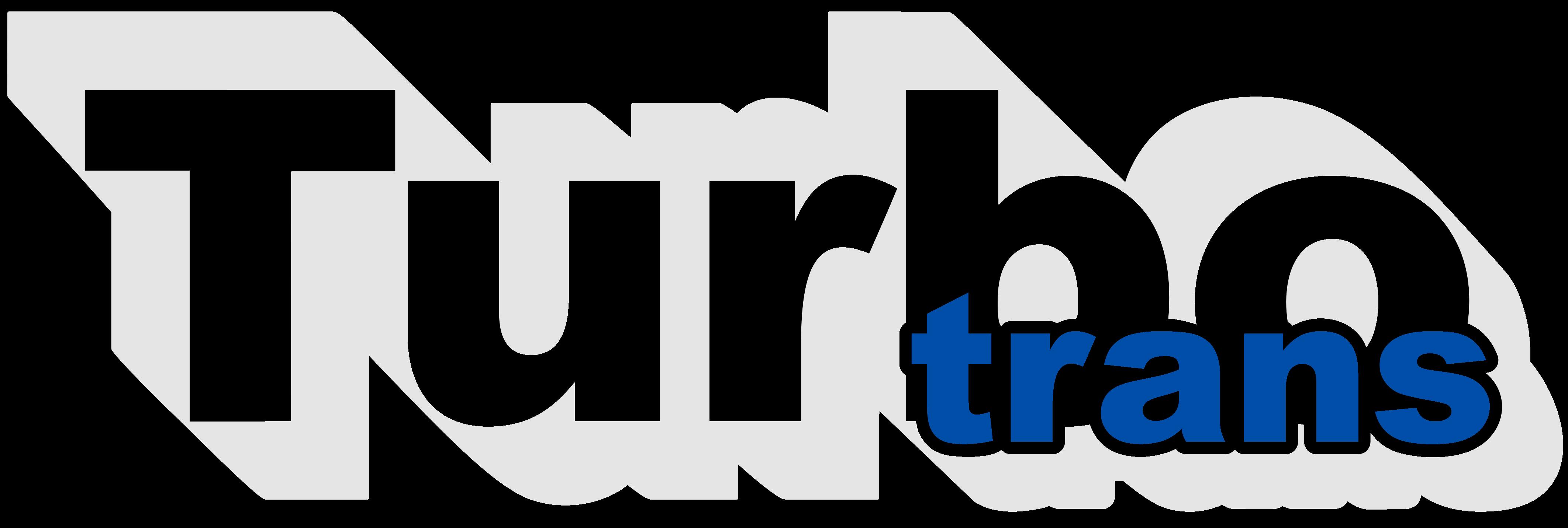 Turbo-Trans